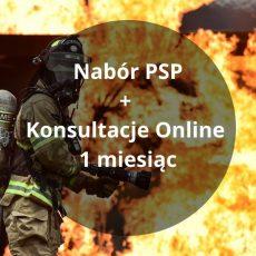 trening_nabor_psp_trener_personalny_swidnica_pawel_lesnicki_1