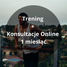 trening_trener_personalny_swidnica_pawel_lesnicki_1